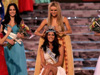 Last 20 Miss World Title Holders