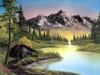 Wonderful Paintings