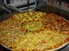 Biggest Pizzas Ever