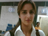 Real Life Pictures Of Katrina Kaif