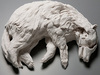 Ultimate Porcelain Sculpture Art by Kate McDowel