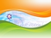 vandemataram happy independence day