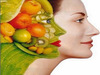 Best Vitamins for Your Skin