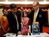 Worlds Shortest Woman Jyoti Amge is Only 24.7 Inches Tall