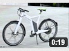 All New Smart E Bike Concept