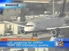 Hats off to Pilot Jet Blue Landing Gear Failaure Amazing landing