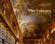 World's Most Beautiful Libraries