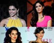 Most Stylish Bollywood Diva Of 2013