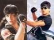 7 movies that fooled us into believing Salman Khan, Shah Rukh Khan, Priyanka Chopra were the real heroes