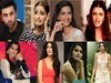 7 Oops Moments In Sonam Kapoors Career