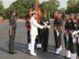 7 Times We Indians Were Proud of Our Armed Forces
