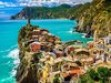 7 tourist destinations that don�t want any more visitors!