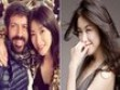 8 Amazing Korean Beauty Secrets For Glowing Skin