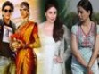 8 Blockbuster Films That Kareena Kapoor Khan Rejected