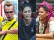 8 Celebrity Bigg Boss Contestants With Weird Hairstyles