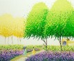 Spectacular Landscape Paintings