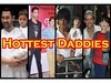 Bollywood�s Hottest Daddies