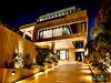 Celebrities and their houses  Luxury houses of celebrities   Celebrity Homes  Luxury Homes