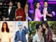 Fresh Bollywood Pairings of 2017 That Will Surely Sizzle On Screen