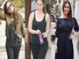 Kareena Practices Aerial Silk Yoga To Lose Post Pregnancy Weight And Balancing Out Hormones