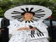 Ladies Day At Royal Ascot: The Biggest Hats And Loudest Fashion