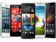 latest mobiles,topend mobiles in mobile world,top model android and ios mobiles