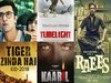 List Of Most Awaited 17 Bollywood Films Of 2017