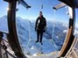 Most Terrifying & Adventurous Places In The World To Look Down