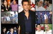 Salman Khan's 2014 Moments