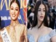 Shocking transformations of Bollywood actresses