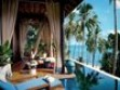 The Worlds Most Romantic Hotels