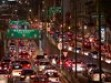 Top 10 cities with worlds worst traffic jams