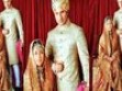 Top 10 Most Expensive Bollywood Celebrity Weddings