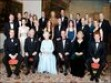 Top 10 Royal Families of the World