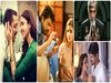 Top Hindi Films of the Year